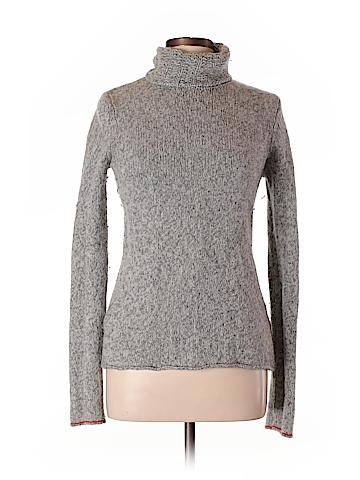 Gap Wool Pullover Sweater Size L (Tall)