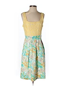 Lane Bryant Casual Dress Size 9 - 10