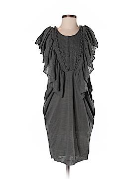 Patrizia Pepe Casual Dress Size M