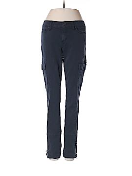 Club Monaco Cargo Pants Size 00