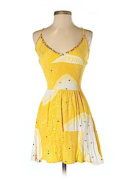 Zoe D. Casual Dress Size XS