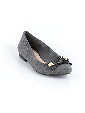 Bella Vita Flats Size 8 1/2