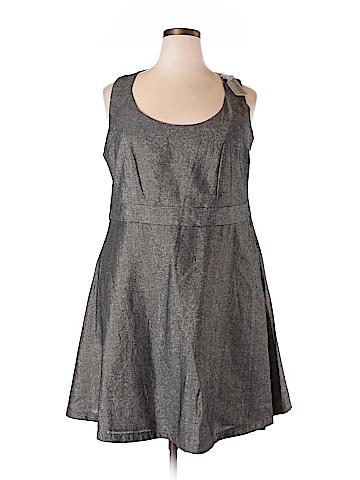 Kardashian Kurves Casual Dress Size 20w (Plus)