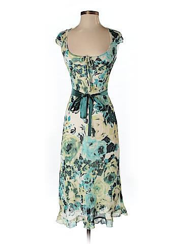 Esprit Casual Dress Size 0