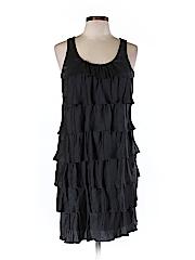 Michael Stars Casual Dress