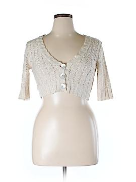 Love Change Cardigan Size L