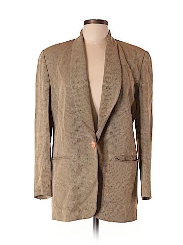 Suzelle Blazer Size 10