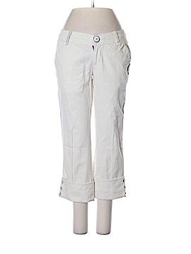 Trovata Khakis Size 0