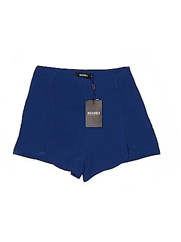 Miss Guided Dressy Shorts Size 12 (UK)