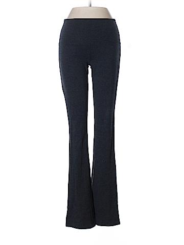 SO Yoga Pants Size XS