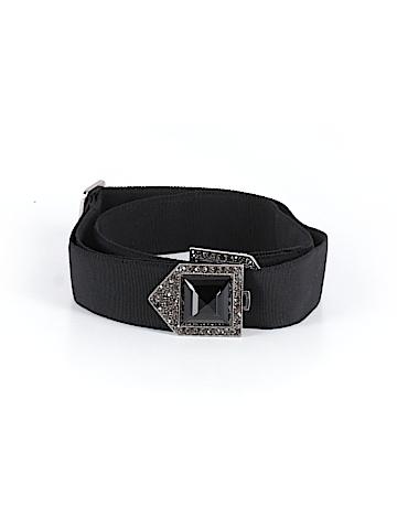 J. Crew Belt One Size