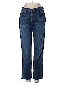Current/Elliott Jeans Size XS