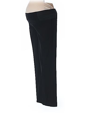 Margaret M Dress Pants Size 2 (Maternity)