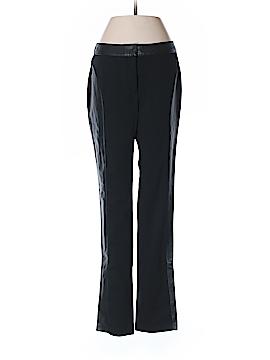 Kenar Casual Pants Size 4