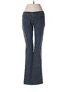 Community Jeans 25 Waist