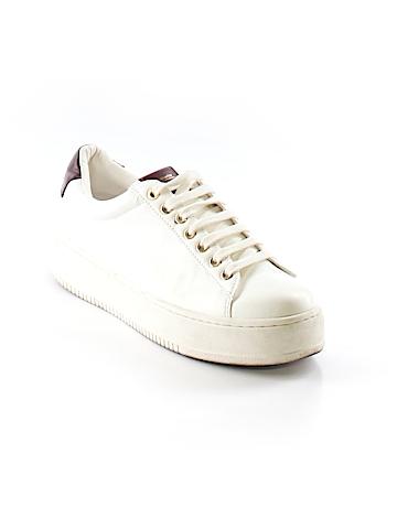 Stradivarius Sneakers Size 41 (EU)