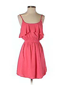 Twik Casual Dress Size S