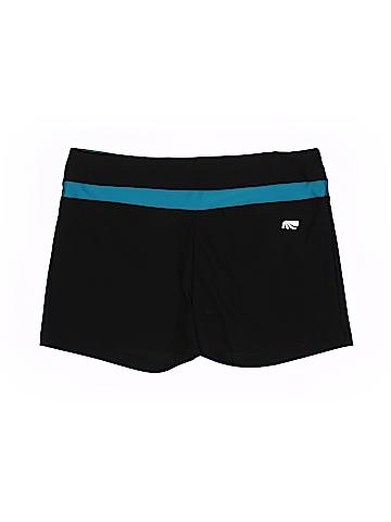 Marika Tek Athletic Shorts Size XL