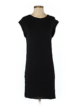 Enough About Me Casual Dress Size XS