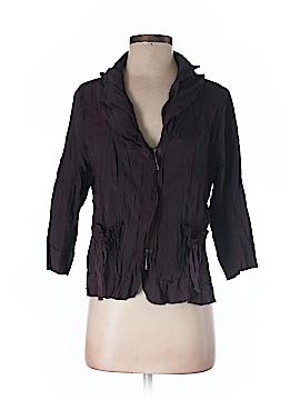 LanVie Jacket Size S