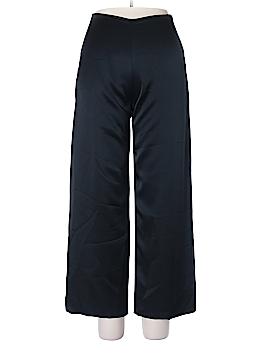 Carmen Marc Valvo Collection Dress Pants Size 10