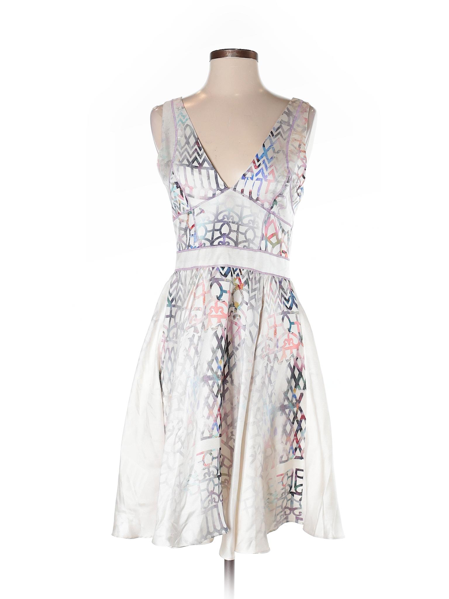 Cynthia Dress Cynthia Dress Casual Selling Selling Rowley Rowley Selling Casual zBqIwYa64