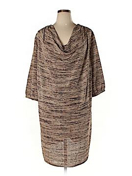 T-Bags Los Angeles Casual Dress Size 24 (Plus)