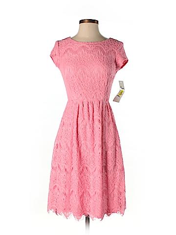 Jody California Casual Dress Size S