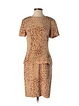 Spenser Jeremy Casual Dress Size 4