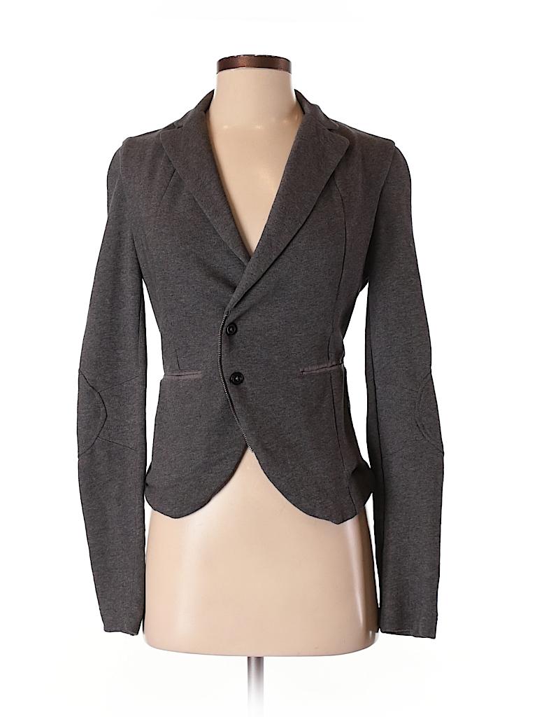 Diesel Women Jacket Size XS