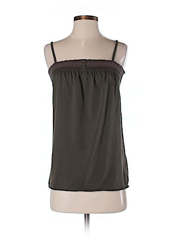 Esprit Sleeveless Top Size XS