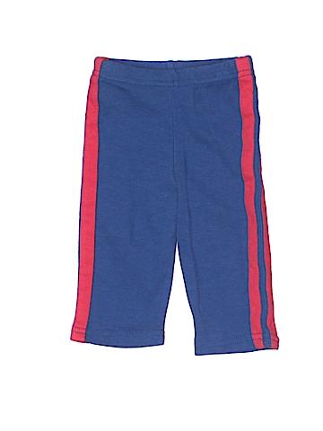 BabyGear Track Pants Size 0-3 mo