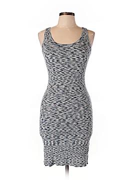 Minnie Rose Casual Dress Size L