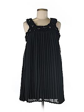Yumi Casual Dress Size M