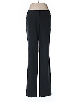 ICB Wool Pants Size 12