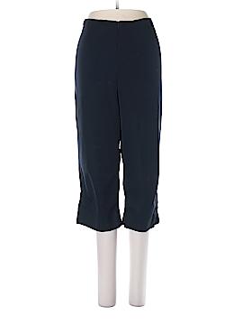 Ralph by Ralph Lauren Dress Pants Size 8