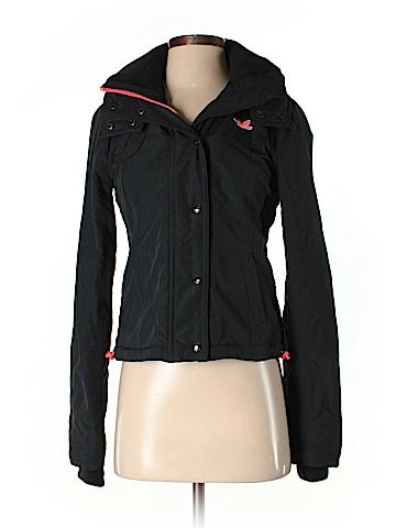 Hollister Jacket Size XS