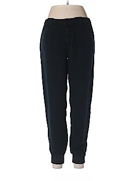 DWP Casual Pants 27 Waist