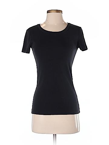 Style&Co Short Sleeve T-Shirt Size XS