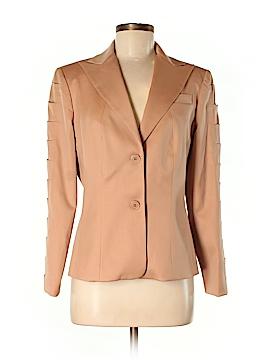 Penta Jacket Size 8