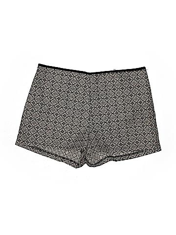 One Clothing Shorts Size XL