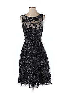 White House Black Market Casual Dress Size 2
