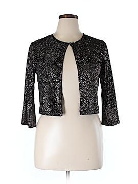 Karina Jacket Size 12
