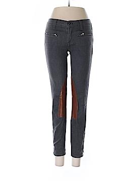 Ralph Lauren Jeans 25 Waist