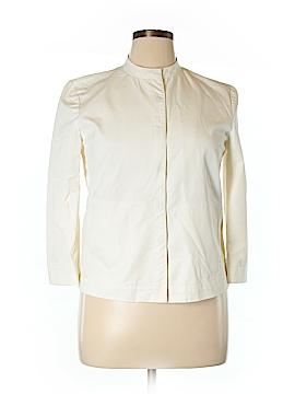 Susan Lazar Jacket Size 14