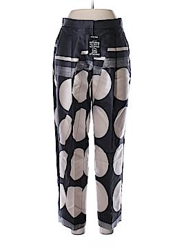 Stella McCartney Dress Pants Size 42 (EU)