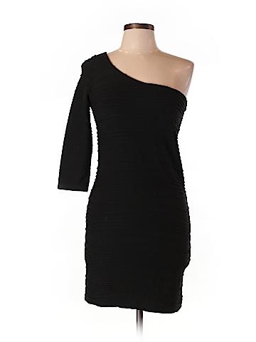 River Island Casual Dress Size 14 (UK)