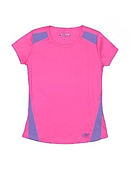 Skechers Active T-Shirt Size 10 - 12