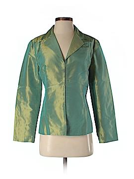Maria Bianca Nero Jacket Size M
