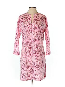 Three Islands Casual Dress Size 4/6